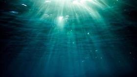 اكتشاف خزانا ضخما للمياه العذبة تحت المحيط