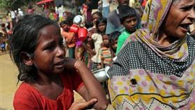الأمم المتحدة: قطع خدمات الإنترنت في ميانمار للتستر على انتهاكات حقوق الإنسان
