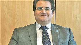 ممثل الأمين العام للأمم المتحدة لدى الكويت الدكتور طارق الشيخ