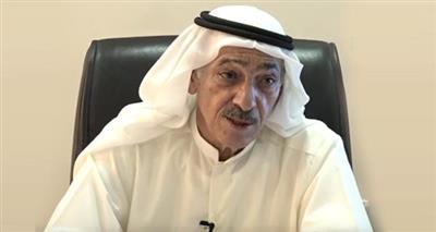 الفلكي عادل السعدون: كسوف كلي للشمس غدًا ولا يشاهد في الكويت