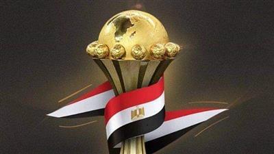 المغرب يتصدر المجموعة الرابعة.. وكوت ديفوار ينتزع الوصافة بأمم أفريقيا