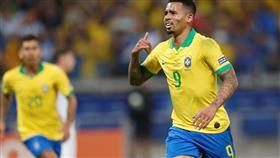 «السوبر كلاسيكو».. البرازيل تُقصي الأرجنتين وتتأهل إلى نهائي «كوبا أمريكا»