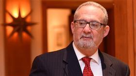 السفير الأمريكي: تعاون كبير مع الكويت في المجال الصحي