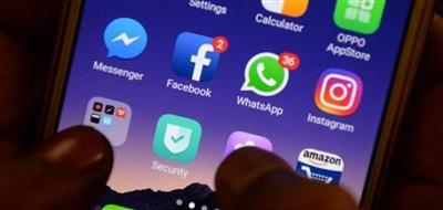 مشاكل تقنية تواجه «واتساب» و «إنستغرام» حول العالم