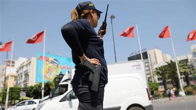 تونس.. ارتفاع عدد قتلى هجوم «شارل ديغول»