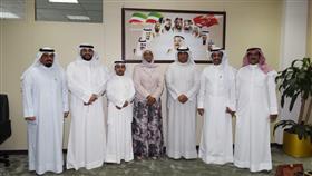 «الشؤون» توقع بروتوكول تعاون مع اتحادي المزارعين والجمعيات التعاونية