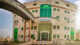 التعليم العالي الأردني: لم نبلغ بإلغاء الكويت اعتماد 15 جامعة أردنية