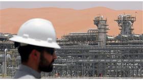 هبوط أسعار النفط بفعل بيانات المخزونات الأمريكية ومخاوف بشأن الطلب