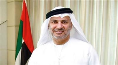 الإمارات ترحب بالاتفاق بين المجلس العسكري وقوى التغيير في السودان