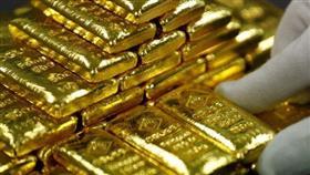 الذهب يرتفع قبل بيانات الوظائف الأمريكية