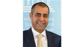 الكويت عضوا في المجلس التنفيذي للجنة الحكومية للمحيطات بـ «يونسكو»