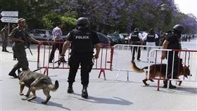 تونس تمدد حالة الطوارئ شهرًا إضافيًا