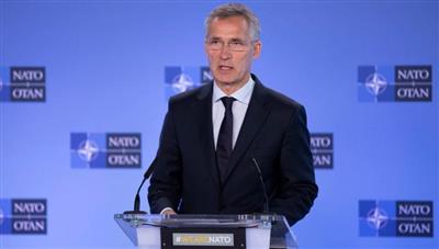 «ناتو» وروسيا يخفقان في حل خلافاتهما