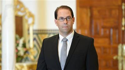 تونس تحظر النقاب في المؤسسات الرسمية