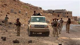 اليمن.. اشتباكات مسلحة في عدن بين أطراف متعددة