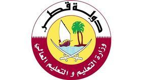 بعد الكويت.. وزارة التعليم العالي القطرية تقلص اعترافها بالجامعات الأردنية إلى 6