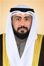 وزير الصحة ينعى الدكتور عبدالرحمن العوضي: رجل من رجالات البلاد الذين ساهموا في بناء الدولة