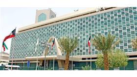 «البلدية»: تخصيص أراض لإقامة مساكن مؤقتة لعمال الشركات الكبرى