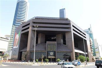 «أو.تي.سي»: تداول 5.5 مليون سهم بقيمة 159.16 ألف دينار