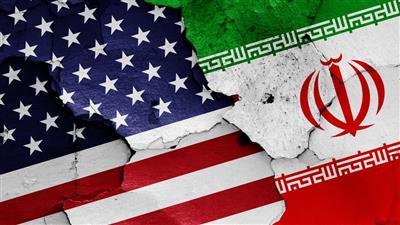 إيران تعلن تقليص التزامها بالاتفاق النووي.. ورفع معدلات تخصيب اليورانيوم