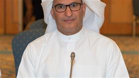 السفير العتيبي: الكويت أكثر الدول تبرعا لوكالات الأمم المتحدة