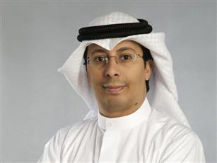 الفنان محمد ثلاب