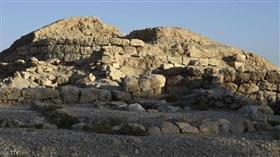 مدافن دلمون البحرينية على لائحة التراث العالمي لليونيسكو