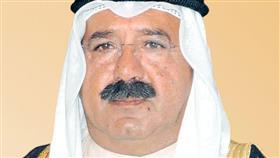 وزير الدفاع يعزي الأمير محمد بن نايف بوفاة الجوهرة بنت عبدالعزيز