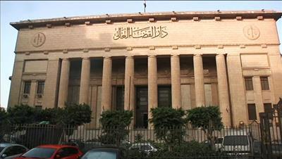 مصر.. المؤبد لـ 5 متهمين والمشدد لمتهم في قضية «التخابر مع إيران»