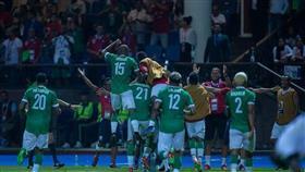 للمرة الأولى في تاريخها.. «مدغشقر» إلى ربع النهائي على حساب «الكونغو»