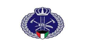 «الإطفاء»: لا خسائر جراء الهزة الأرضية التي ضربت الكويت