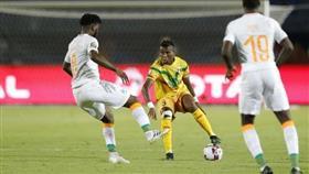 «كوت ديفوار» تواجه «الجزائر» في ربع نهائي أمم أفريقيا بعد إقصاء مالي