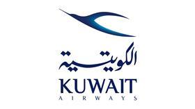 طائرات ايرباص جديدة تنضم لأسطول «الكويتية»