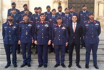 الجيش الكويتي يتعاقد لشراء 28 طائرة «يوروفايتر تايفون » بمواصفات خاصة ب8 مليارات يورو - صفحة 2 619186_e
