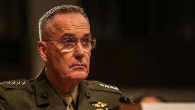 تحالف عسكري لحماية الملاحة بمضيقي «هرمز» و«باب المندب»