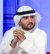 المحامي حسين العصفور: حكم «التمييز» لن يغير شيئًا.. والدوري سيبقى للكويت