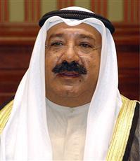 النائب الأول يعرب عن أسفه لتصادم مقاتلتين في قطر