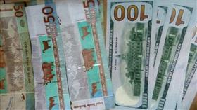 التضخم في السودان يرتفع إلى 47 % يونيو الماضي