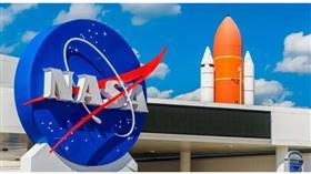 «ناسا»: واشنطن تعتزم مواصلة التعاون مع روسيا في محطة الفضاء الدولية
