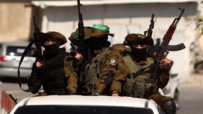 «فصائل فلسطينية» تهدد «الاحتلال» برد عنيف.. بعد استشهاد عنصر من «القسام»