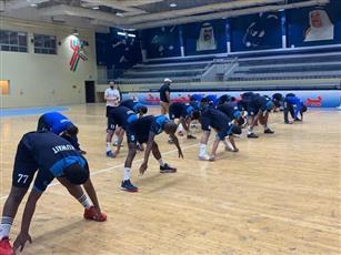 الكويت تستعد لاستضافة أول بطولة قارية لكرة اليد بعد رفع الإيقاف الرياضي