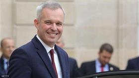 دعوات تطالب وزيرا فرنسيا بالاستقالة.. بسبب مآدب عشاء باذخة!