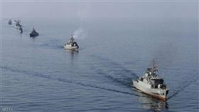الجيش الأميركي: التهديد الإيراني للملاحة يحتاج حلًا دوليًا