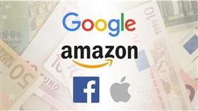 فرنسا تفرض ضريبة على شركات الإنترنت