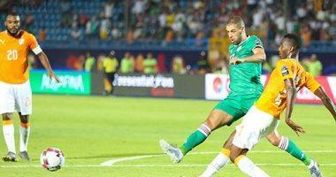 أمم إفريقيا.. ركلات الترجيح تبتسم لـ «الجزائر».. وتصعد بها إلى نصف النهائي
