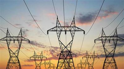 العراق والأردن يتفقان على تنفيذ الربط الكهربائي بنهاية 2021