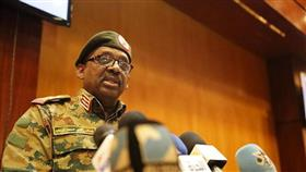 المجلس العسكري السوداني: اعتقال عدد من الضباط خططوا لمحاولة انقلابية