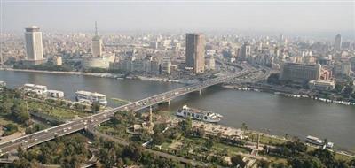 مصر.. توجه حكومي لإنشاء وزارة لـ«السعادة»
