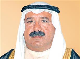وزير الدفاع يعزي نظيره الباكستاني بضحايا حادث اصطدام القطارين