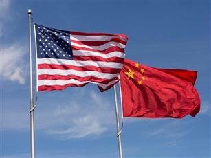 الصين تهدد بفرض عقوبات على شركات أمريكية